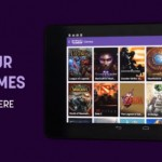 Amazon Poised to Acquire Game Streaming Service Twitch
