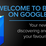 Google eBooks has been Integrated Into Google Play
