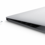 Apple Getting (Undue) Credit for Inventing USB-C