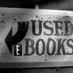 Why Used eBooks Still Have Not Happened