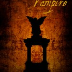 How Vampires Sparked the eBook Revolution