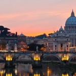 The Vatican Library Firmly Embraces eBooks