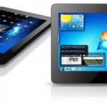 ViewSonic Launches Windows and Android Dual Booting ViewPad 10Pro Tablet