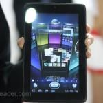 Good e-Reader Computex Exclusive – Viewsonic ViewPad 7X