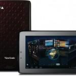 Viewsonic ViewPad G70 Set For MWC Debut