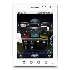 viewsonic_viewpad_7e_android_tablet