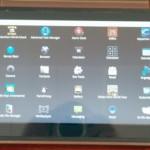 Good E-Reader Computex Exclusive: The Viliv X10 launched