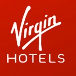 New Virgin Hotel Chain Caters to Female Business Travelers
