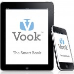 Interview with Vook on Growing an eBook Platform