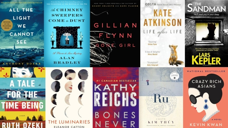 vpl-top-10-fiction-2015