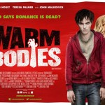 Indie Authors Lend Support to Warm Bodies Spreecast
