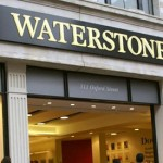 Waterstones and Amazon Team Up for UK Expansion