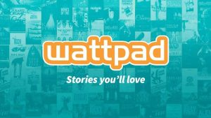 WattPad is looking to break into China?