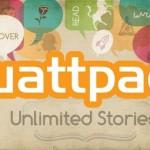 Happy Birthday, Wattpad: Celebrating with the Launch of Wattpad Stories