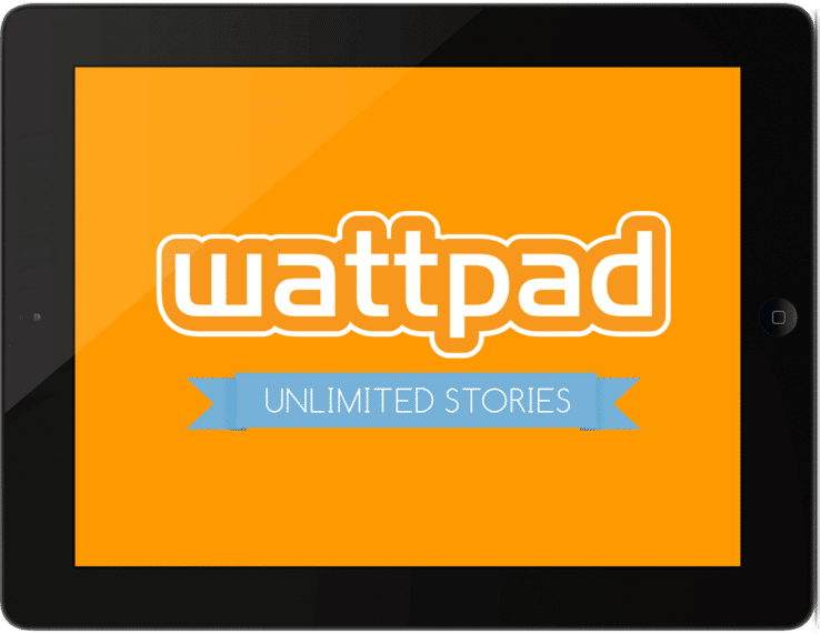 One wattpad story has 282 years worth of reads indie authors have long had a phenomenal tool that helped them reach readers and build a following wattpad the free reading and writing platform stopboris Gallery