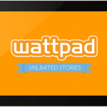 Wattpad Announces Creative Commons Agreement