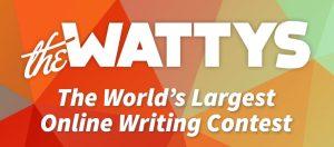 Wattpad Announces 2018 Watty Awards