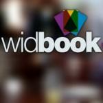Brazilian Startup Widbook Confirms Its Participation At The Frankfurt Book Fair