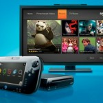 Amazon Instant Video Now on the Nintendo Wii
