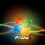 Microsoft Ramps up Plans to Run Windows 8 on ARM Tablets