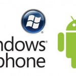 Windows Phone to Support Android Apps: Maybe, Probably