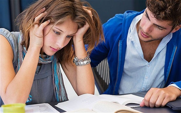 worried-students_2753922b