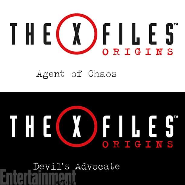x-files-origins