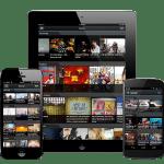 Online Reader Pulse Adopts Social Media Functionality