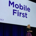 Romancing the Developers: Yahoo Offers Analytics, Search, Ads