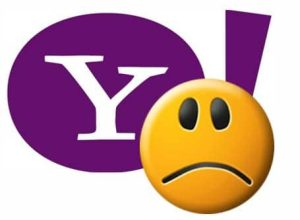 Yahoo is Closing a Number of Popular Digital Magazines