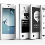 Yota is Creating a New App Store for the YotaPhone