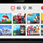 YouTube Launching Kid-Friendly Video App February 23