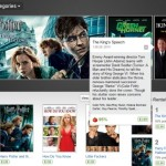 Motrola XOOM Wi-Fi Now Gets Access to Google Movies