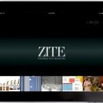 Flipboard Acquires Competitor News Reader Zite