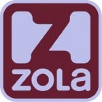 It Pays to Be Small: Zola Buys Book Discovery Site Bookish