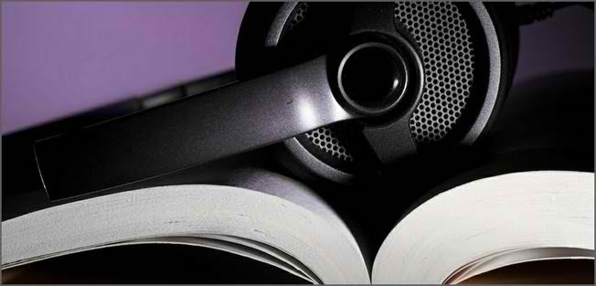 00_audiobook_lead_image_orig