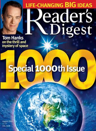 05IN_READERS_DIGEST__51412e