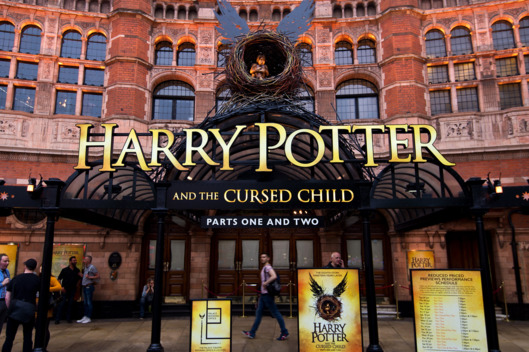 07-harry-potter-cursed-child.w529.h352