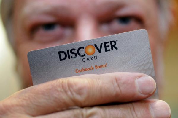 1012-discovercard_full_600