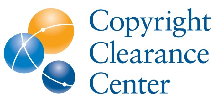 11736468-copyright-clearance-center