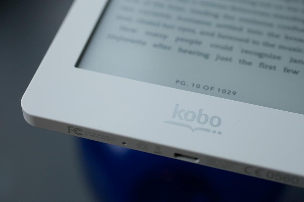 121031_kobo_021