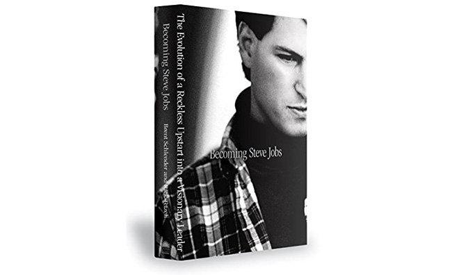12144-5753-Jobs-Book-l