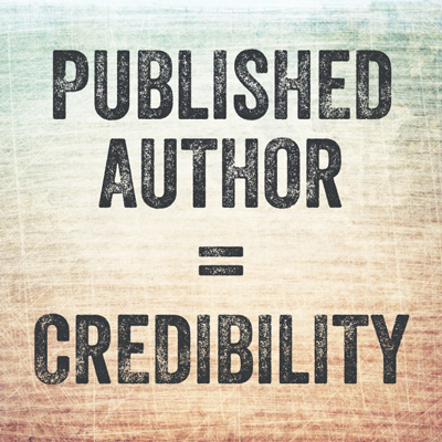 121614-PublishedAuthorCredibility