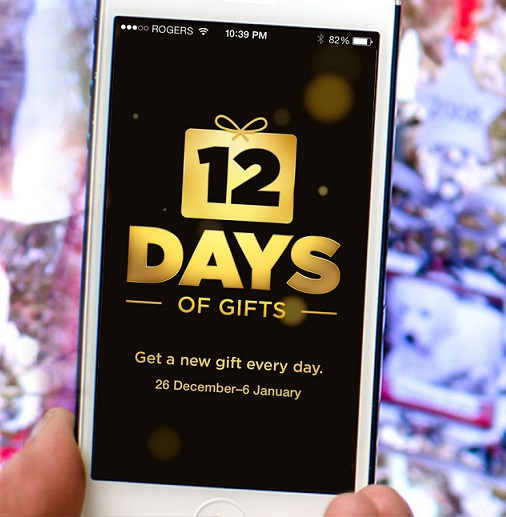 12_day_gifts