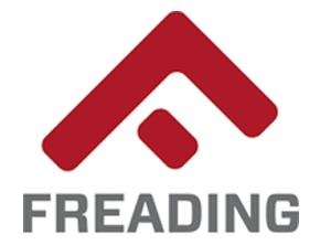 130328_Freading