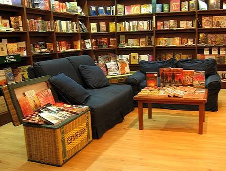 1347220655_3999_different-bookstore-interior