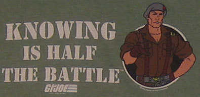 1360081156_knowing-is-half-the-battle