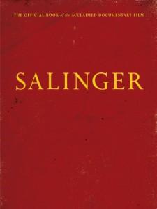 1378504941000-Salinger-final-cover