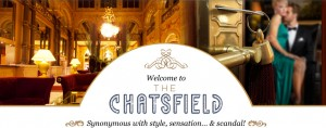 1404_chatsfield_fb