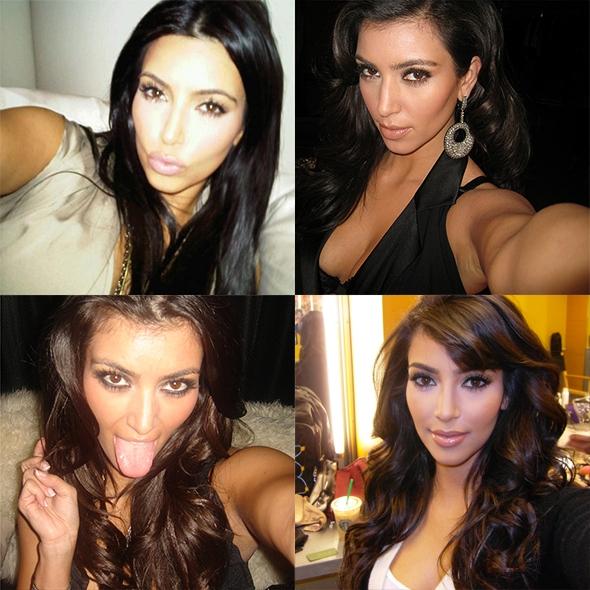 150505_BOOKS_Kardashian-Selfies.jpg.CROP.promovar-mediumlarge